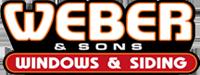 weber-logo-200x75